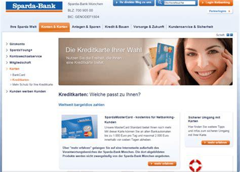 sparda bank netbanking münster sparda girokonto erfahrungen meinungen 187 zum broker test