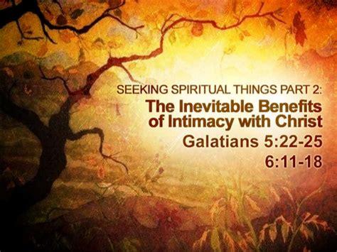 The Spirit Of Absalom Part 2 Cd Nadeak the fruit of the spirit