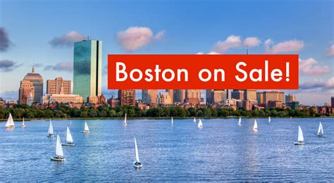new england boat show coupons boston discounts deals coupons how to save big on