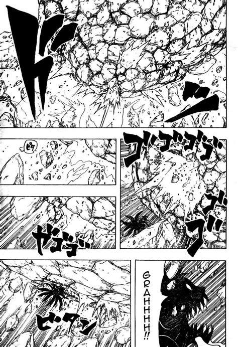 narutobase downloads chapter 439 chibaku tensei anime