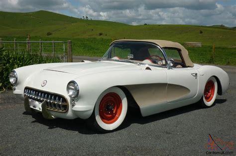 kerbeck 2015 corvette html autos post