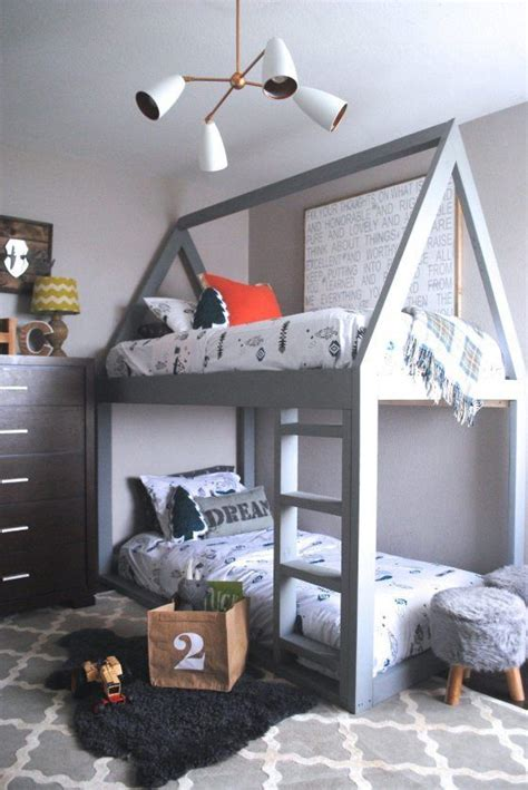 17 best ideas about boy bedrooms on pinterest boys superhero bedroom boys room ideas and