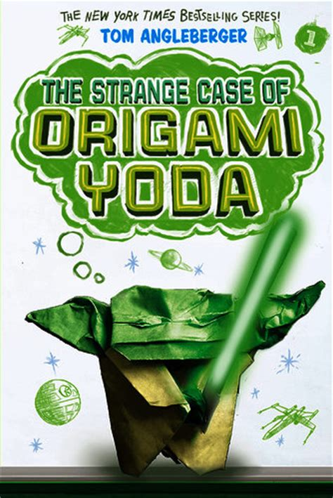 Books Like Origami Yoda - 17 books like diary of a wimpy kid for readers who