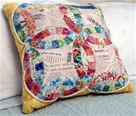 Quilting Dies by Sizzix To Introduce Newest Quilting Dies At