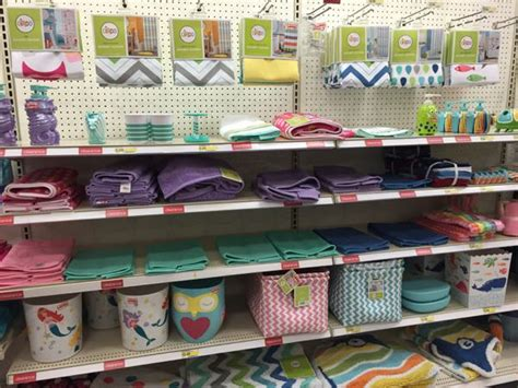 kids bathroom sets target target weekly clearance update 70 off grocery sporting