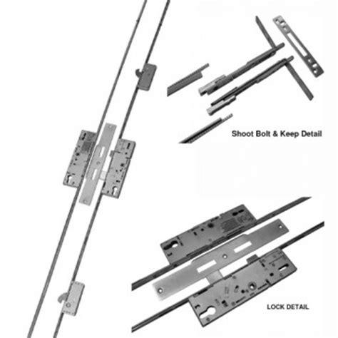 patio door locking mechanism patio door locking mechanism fuhr inline upvc sliding