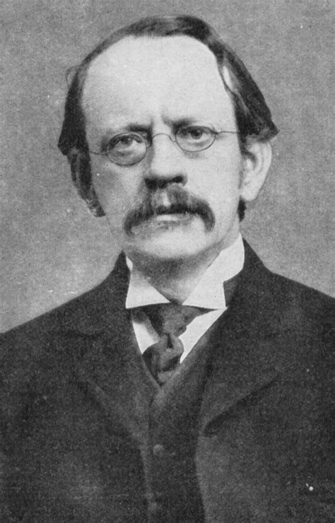 Who Invented The Proton File J J Thomson Jpg
