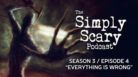 Divashop Podcast Episode 3 4 by The Simply Scary Podcast Network The Simply Scary