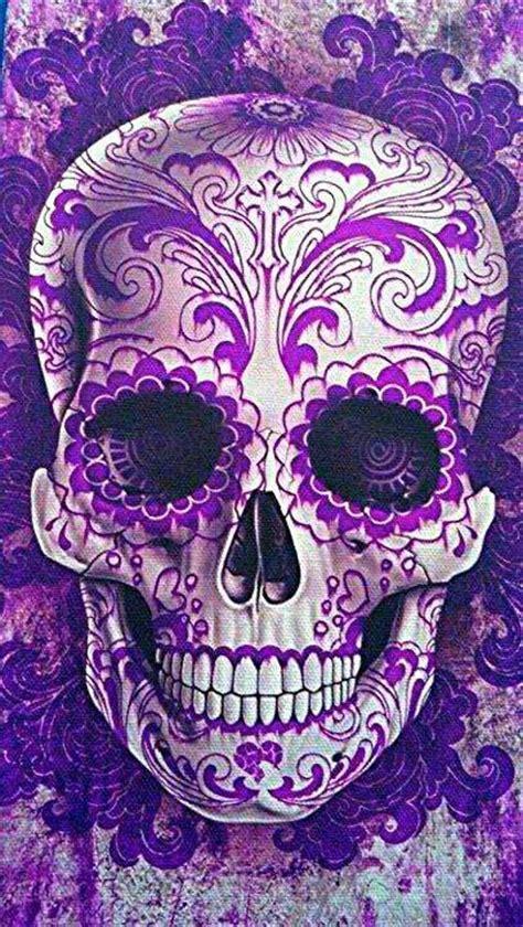 pattern znaczenie 16 best sugar skull patterns images on pinterest sugar