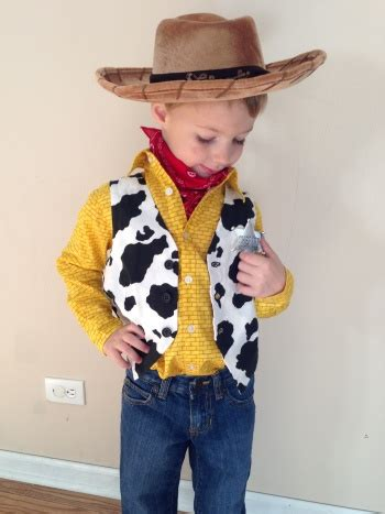 sheriff woody costume  teri gerber dodds project