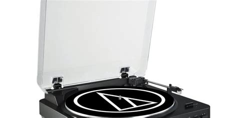 best player review top 10 best record players in 2018 reviews