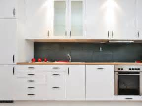 kitchen wall design ideas small kitchen design single wall afreakatheart