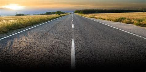 road drivers driving schools in maryland elite driving school