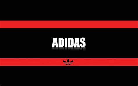 adidas wallpaper in hd adidas originals logo wallpapers wallpaper cave