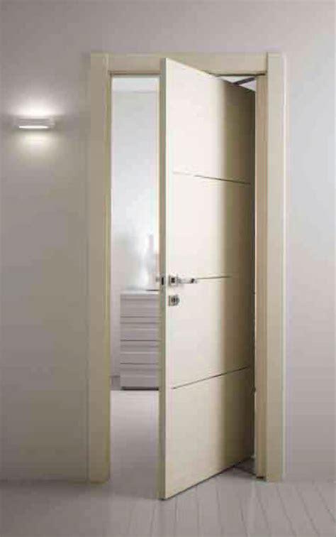 modern interior doors modern italian pivot doors modern