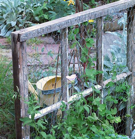 Diy Garden Trellis Ideas 12 Diy Garden Trellis Plans Designs And Ideas