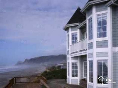 lincoln city house house for rent in lincoln city iha 41236