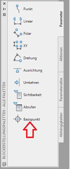 Beschriftung Autocad by K 180 S Autocad