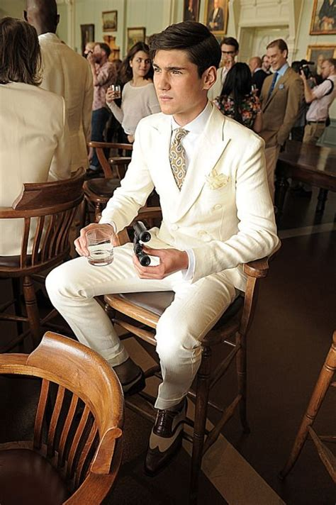 Wedding Attire For Horses by 17 Best Ideas About Linen Suit On Groom