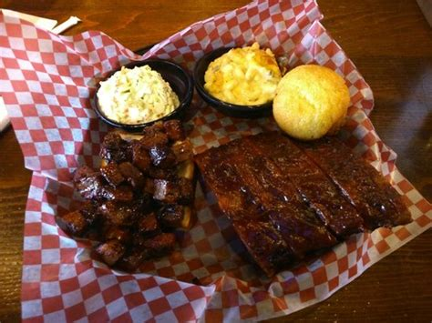 Famous Dave S E Gift Card - famous daves picture of famous dave s colorado springs tripadvisor