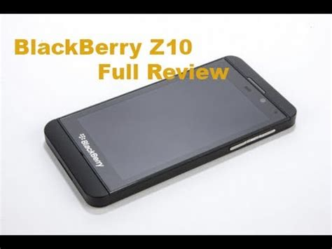 reset blackberry z10 hub blackberry z10 security wipe how to reset your