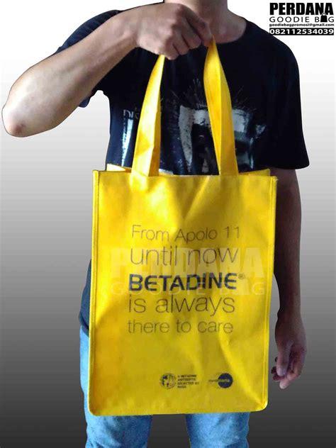 Gambar Dan Tas Michael Kors gambar dan harga tas we be blackhairstylecuts