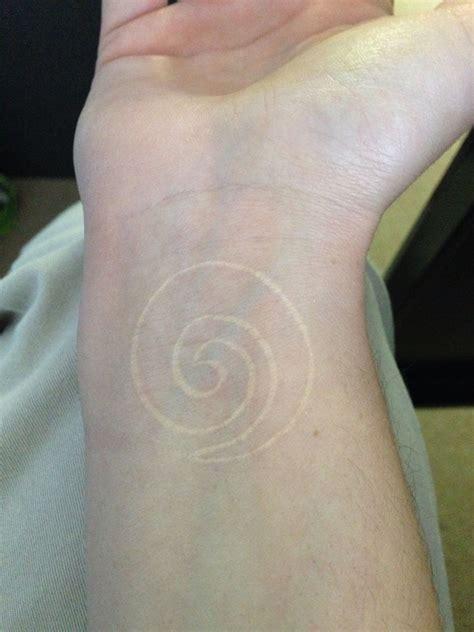 koru tattoo my maori koru symbol koru the unfolding fern