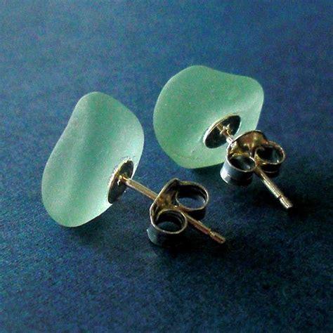 make sea glass jewelry 25 best ideas about sea glass jewelry on sea
