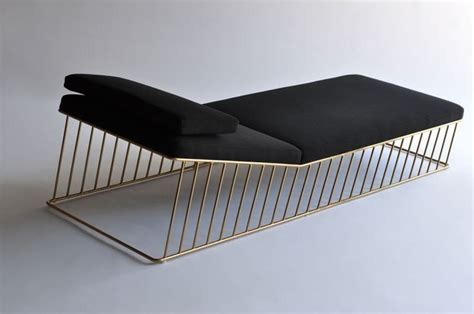 funky chaise lounge chairs the 25 best chaise lounge indoor ideas on pinterest
