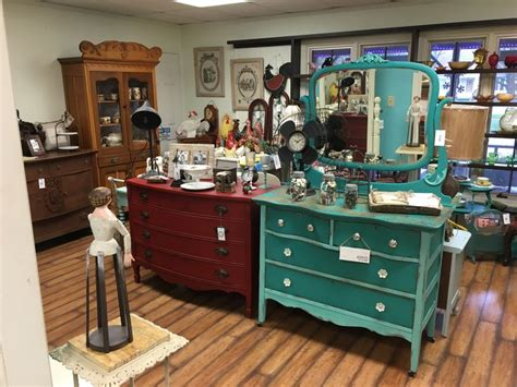 chalk paint yesteryear 29 best images about dear yesteryear furniture on