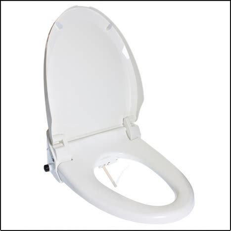 style toilet seats ub 6035r style bidet toilet seat with remote controll