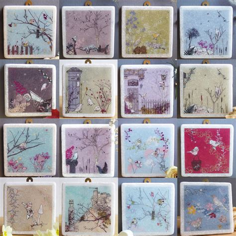 decorative patio tiles starry wren decorative marble tile wall by