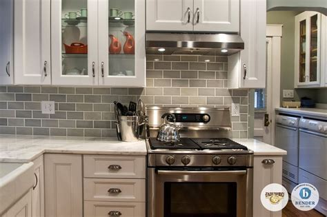 Kitchen Cabinets Stamford Ct 9 Best Fabuwood Nexus Cabinets Built By Bender Plumbing Located In Norwark And Stamford
