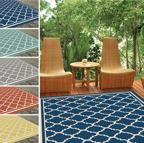 Outdoor Rug Clearance Sale Clearance Outdoor Rug Outdoor Rug Clearance Rugs Sale Clearance Fab Rugs Leaf 150x210cm