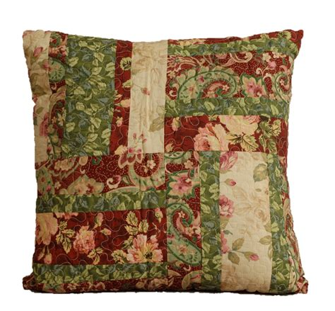 jcpenney home collection 174 lenny square pillow i