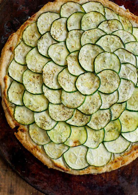 ina garten tomato tart recipe 100 tomato tart ina garten the best ina garten
