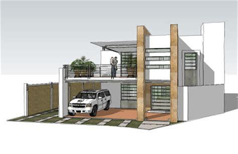 Home Designer Pro Vs Sketchup Sketchup Official Site Home Design Ideas Hq