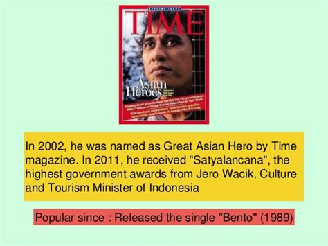 biography about iwan fals biography poster iwan fals