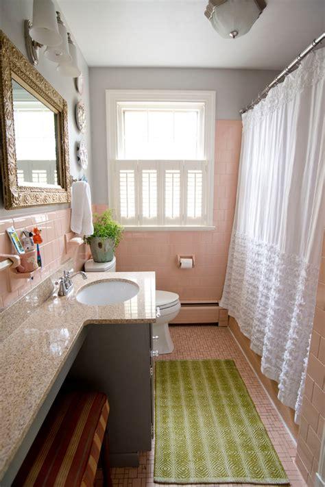 Decorating Ideas For Narrow Bathrooms 25 Narrow Bathroom Designs Decorating Ideas Design