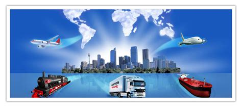 international freight forwarding foxboro global logistics inc
