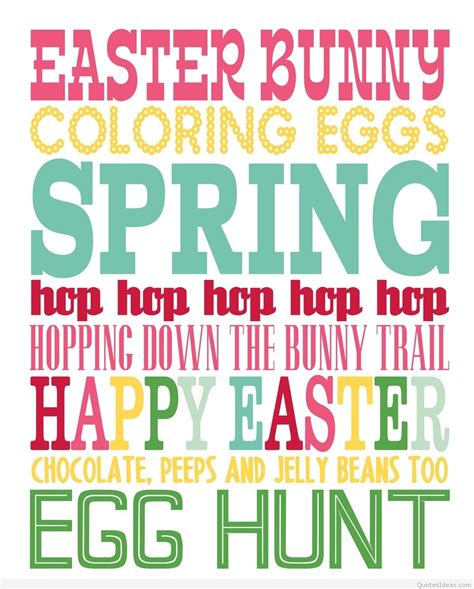 easter egg quotes quotes about easter comics quotesgram