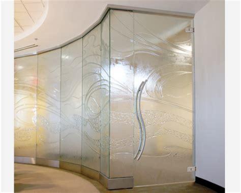 atlas shower door pin glass doors on