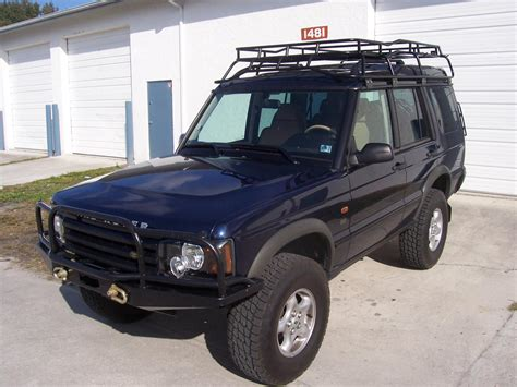 manual repair autos 2001 land rover discovery series ii parking system service manual pdf 2001 land rover discovery series ii body repair manual pdf 2001