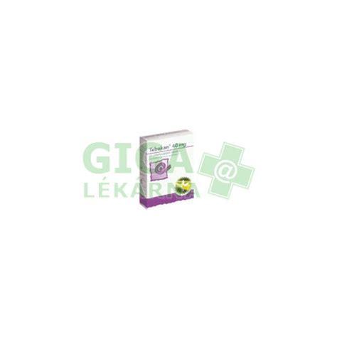 Tebokan 40 Mgtablet tebokan 40mg 50 tablet gigal 233 k 225 rna cz