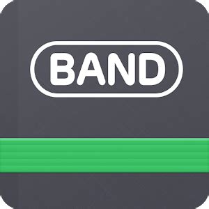 band apk app band organize your groups apk for windows phone android and apps