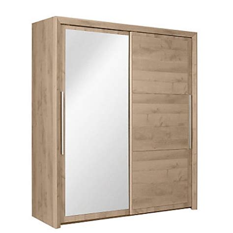 Armoire But by Armoire Dressing Et Placard Pas Cher But Fr