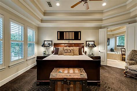 Dream Home Plans Luxury luxury bedrooms bryan smith homes