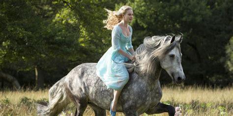 film cinderella versi baru cinderella versi baru luncurkan teaser elegan