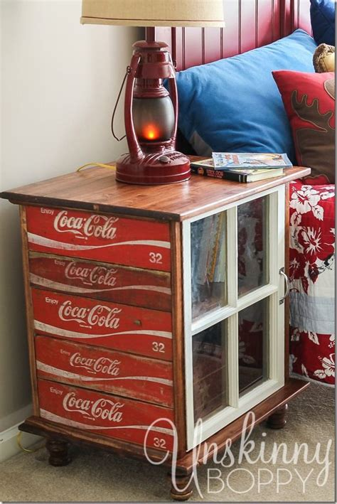 coca cola bedroom 1000 images about coca cola on pinterest coca cola
