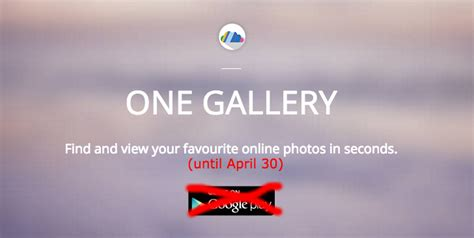 htc one gallery apk apk magic htc one gallery will be discontinued on april 30 but htc gallery will continue to
